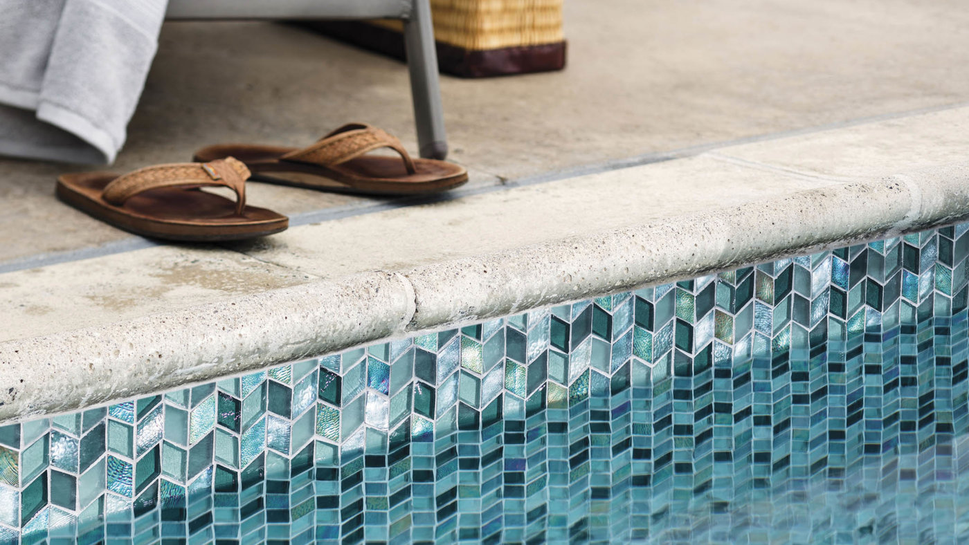 Tile & Stone - Award Winning Kitchen & Bath Design Studio