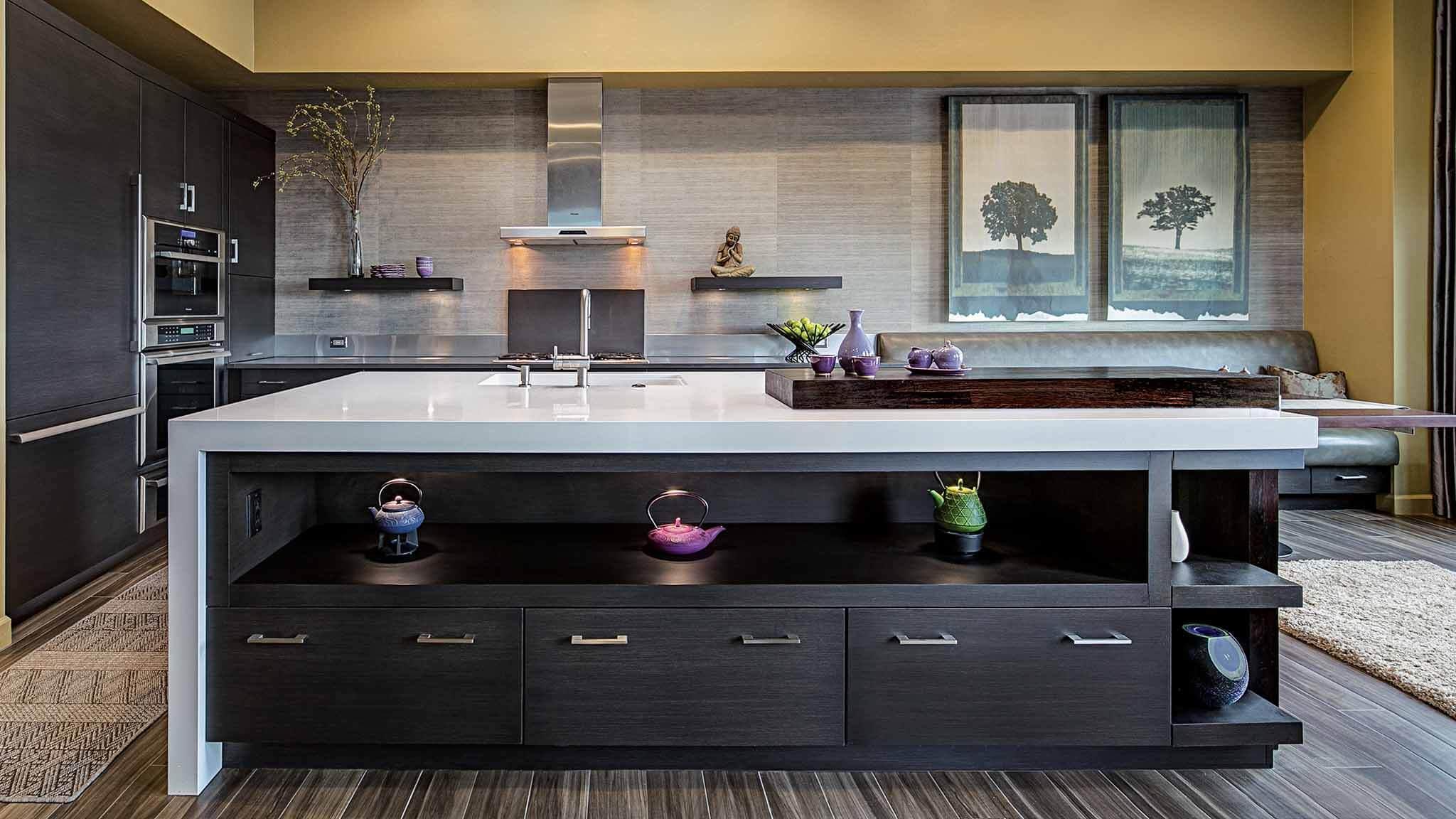 Cabinetry Award Winning Kitchen & Bath Design Studio