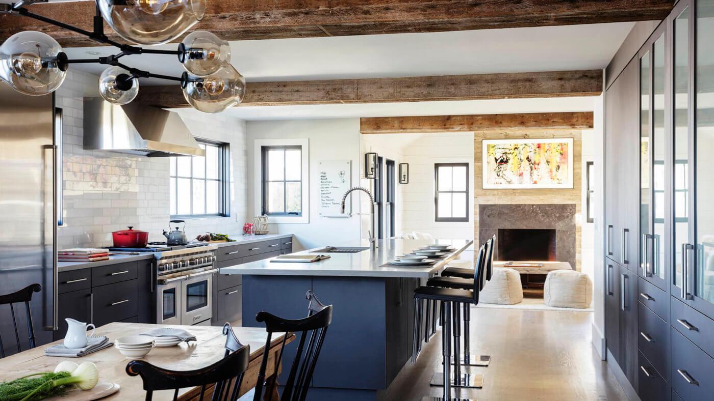 Portfolio Award Winning Kitchen Amp Bath Design Studio